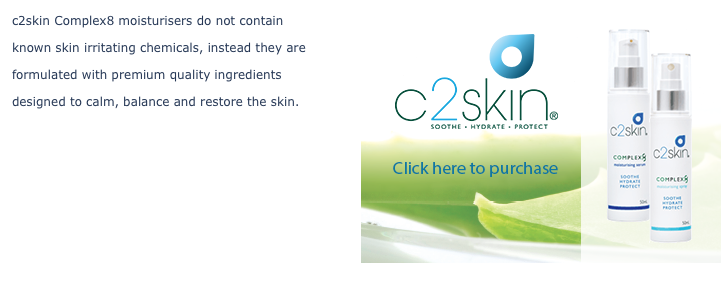 c2skin