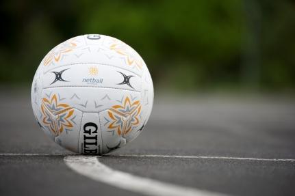 Netball Australia for Canopi Online